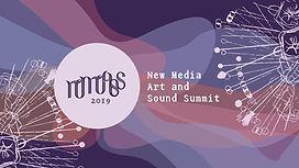 NMASS Fest 2019