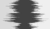 Screen Shot 2018-06-12 at 10.43.04 PM_ed