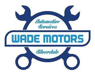 WM - Logo.jpg