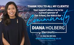 School Sign - Diana8.png