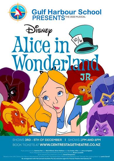 A4_-Alice_In_Wonderland_.jpg