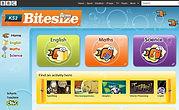 BBC-Bitesize-KS2.jpg