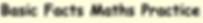 Screen Shot 2020-02-23 at 1.38.00 PM.png
