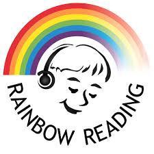 RAINBOW READING.jpeg