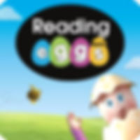 reading eggs.jpeg