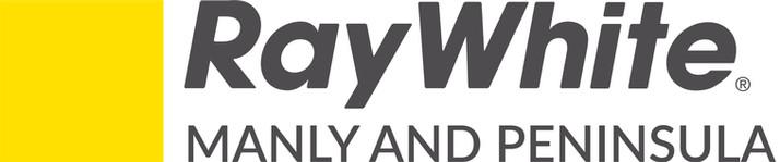 RW Manly & Peninsula CMYK-01.jpg