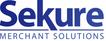 sekure-logo.png