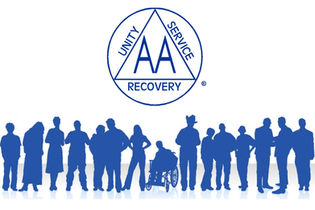 alcoholis-anonymous-AA-Logo.jpg