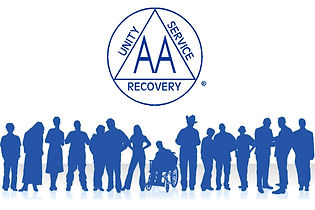 alcoholis-anonymous-AA-Logo.jpg