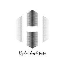 Hydai Architects Icon_dots.jpg
