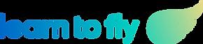 logo-bluedegrade.png