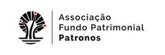 Patronos_marca completa ajust_Completa c