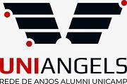 UniAngels - 04.jpeg