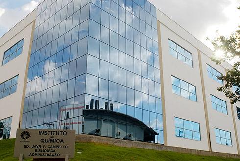 Instituto de Quimica.jpg