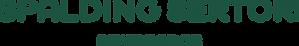 Logo Spalding Sertori Verde.png