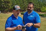Drone Training.jpg
