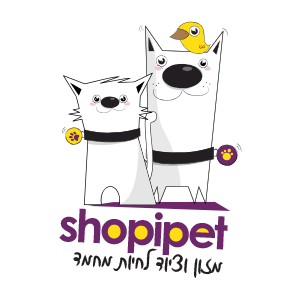 shopipet.png