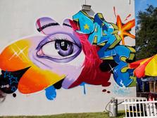 Akumal 2019: A Celebration of Art, Community, and Familiar Faces