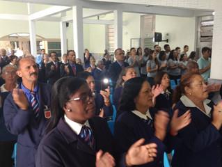 Congresso do Diaconato