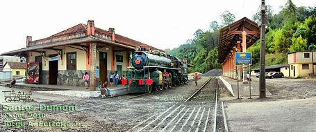 2010-10-23-estacao-ferroviaria-Santos-Du