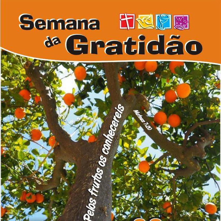 semana_de_Gratidão_Aniversário_do_Pastor_Carlos3