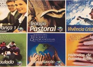 Instituto Teológico Quadrangular (ITQ)
