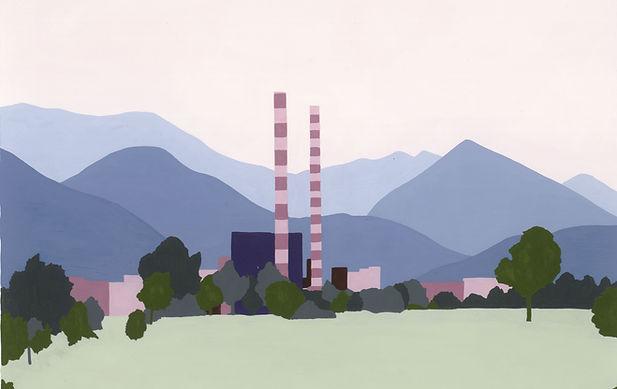 FUTURE-LANDSCAPE-QUANG-NINH-01.jpg