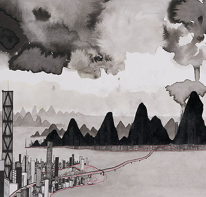 Future_cities_006.jpg