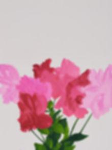 Flowers_006.jpg