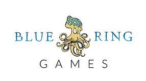 BRG Logo Icon.jpg