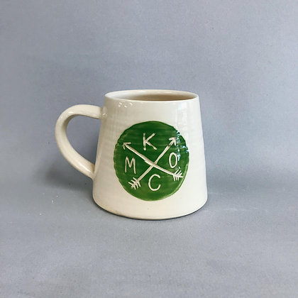 KCMO mug