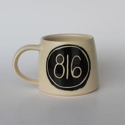 816 mug