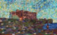 Aislado(2020)23x37x2.png