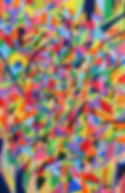 Escondite(2020)28x18x2.JPG