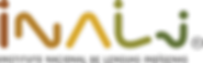 logo_inali.png