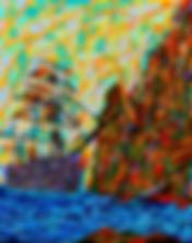 Sin destino(2020)20x16.png
