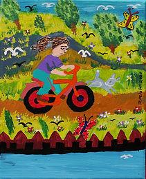 Bicicleta(2020)10x8.jpg