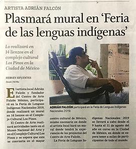 Publicacion Zocalo. FLIN 2019.jpg