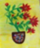 Tulipanes(2018)11X11.jpg