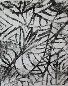 Monotype 9.JPG