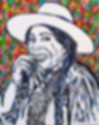 Maria Elena Velasco(2020)20x16.png