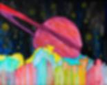 Destino(2020)20x16.png