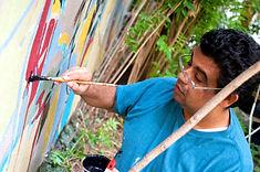 Mural%20Adriansept%202013_27_edited.jpg