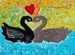 Cisnes(2021)12x16.jpg