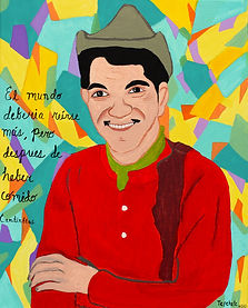 Cantinflas(2020)20x16.jpg