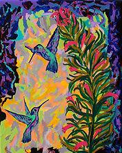 Colibri(2021)10x8.jpg