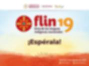 FLIN 2019.jpg