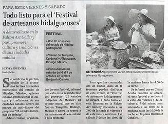 periodico_zocalo_acuña.jpg