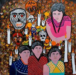 Altar de Hidalgo(2021)55x55x3.jpg