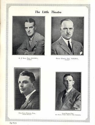 founders 4.JPG